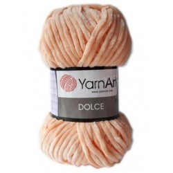 DOLCE YarnArt 773 (Персик)