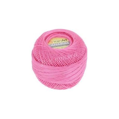 CANARIAS YarnArt 5001 (Розовый)