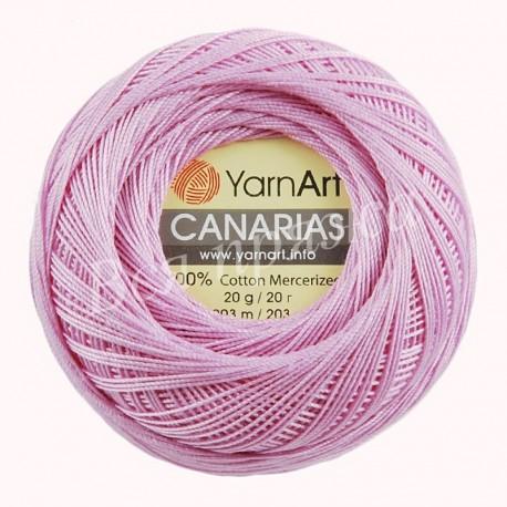 CANARIAS YarnArt 6319 (Светло-розовый)