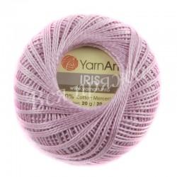 IRIS YarnArt 917 (Лиловый)