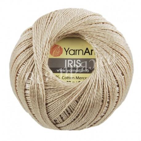 IRIS YarnArt 929 (Беж)