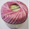 VIOLET MELANGE YarnArt 5338 (Розовый)