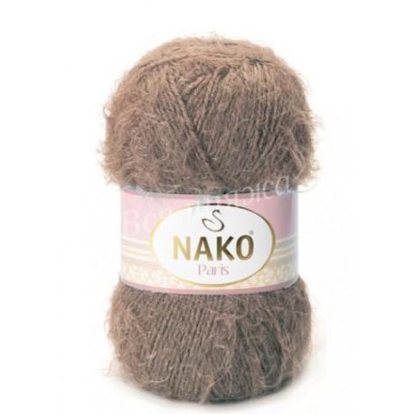 PARIS Nako 3890 (Кофе с молоком)