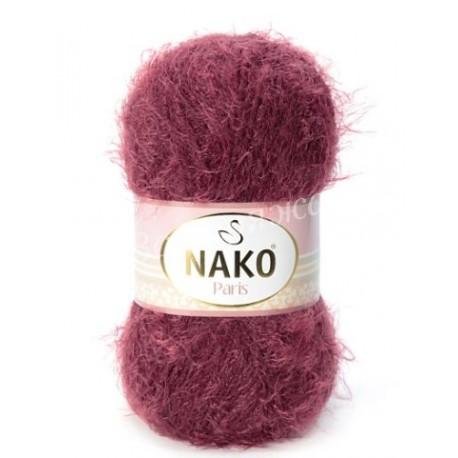 PARIS Nako 11273 (Бордо)