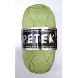 PETEK Фисташка