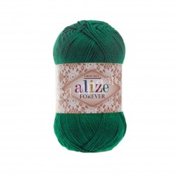 FOREVER Alize 148 (Зеленая трава)