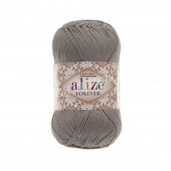 FOREVER Alize 459 (Серый)