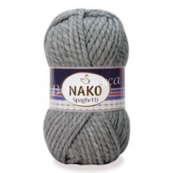 SPAGHETTI Nako 00790 (Темно-серый)