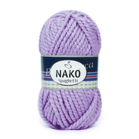 SPAGHETTI Nako 00867 (Сирень)