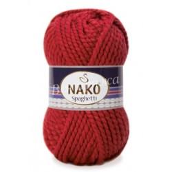 SPAGHETTI Nako 003630 (Бордо)