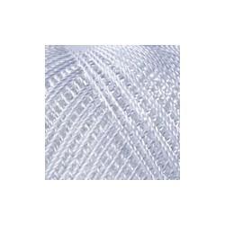 TULIP YarnArt 401 (Белый)
