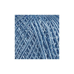 TULIP YarnArt 408 (Голубой)