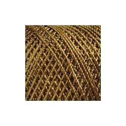 TULIP YarnArt 428 (Золото)