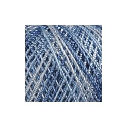 TULIP YarnArt 446 (Голубой меланж)