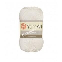 BEGONIA YarnArt 6282