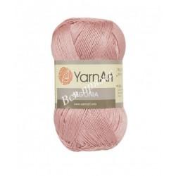 BEGONIA YarnArt 4105