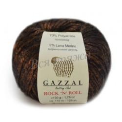 ROCKNROLL 13907 (Шоколад)