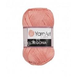 BEGONIA YarnArt 0329