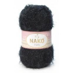 PARIS Nako 217 (Черный)