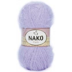 PARIS Nako 4862 (Сирень)