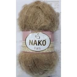 PARIS Nako 11237 (Верблюжий)