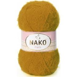 PARIS Nako 1043 (Горчица)
