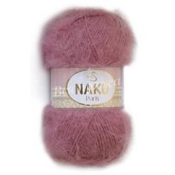 PARIS Nako 730 (Розовый)