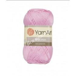 BEGONIA YarnArt 0319