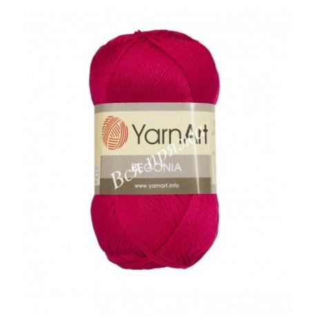 BEGONIA YarnArt 6358