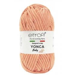 YONCA Baby Etrofil 70215 (Персик)
