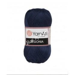 BEGONIA YarnArt 0066