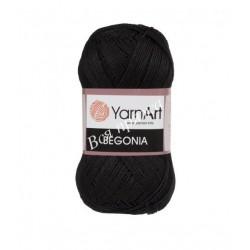 BEGONIA YarnArt 999