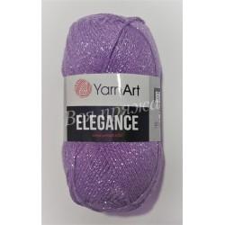 ELEGANCE YarnArt 111 (Лаванда)