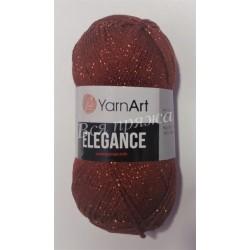 ELEGANCE YarnArt 122 (Терракот)