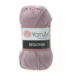 BEGONIA YarnArt 4931 Глициния