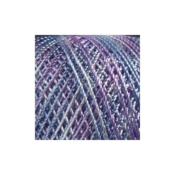 TULIP YarnArt 449 (Сиреневый меланж)