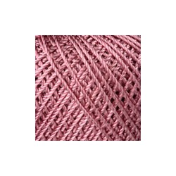 TULIP YarnArt 429 (Сухая роза)