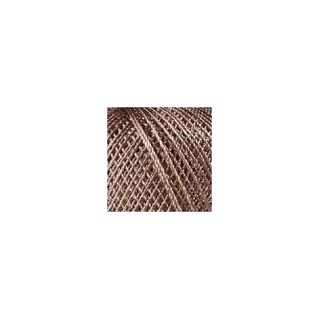TULIP YarnArt 438 (Норка)