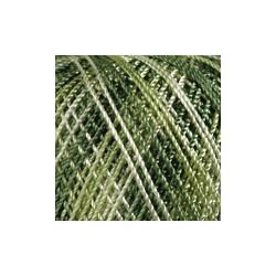 TULIP YarnArt 451 (Зеленый меланж)