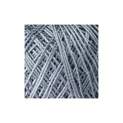 TULIP YarnArt 475 (Светло-серый)