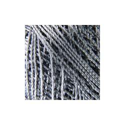 TULIP YarnArt 479 (Серый)