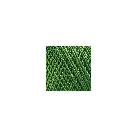 TULIP YarnArt 481 (Зеленый)