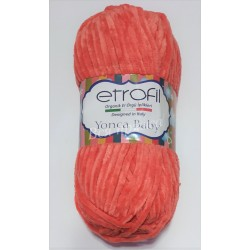 YONCA Etrofil 70216 (Мандарин)