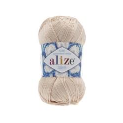 MISS Alize 160 (Медовый)