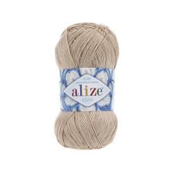 MISS Alize 368 (Карамель)