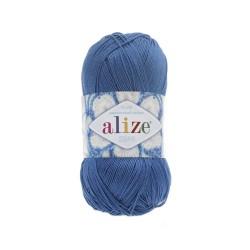 MISS Alize 94 (Джинс)