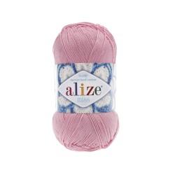 MISS Alize 170 (Розовый)