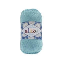MISS Alize 263 (Бирюза)