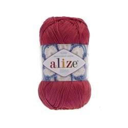 MISS Alize 366 (Гранатовая роза)