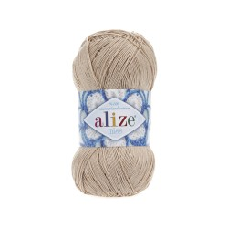 MISS Alize 368 (Верблюжий)